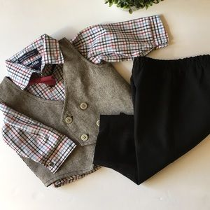 Other - Cute boy outfit